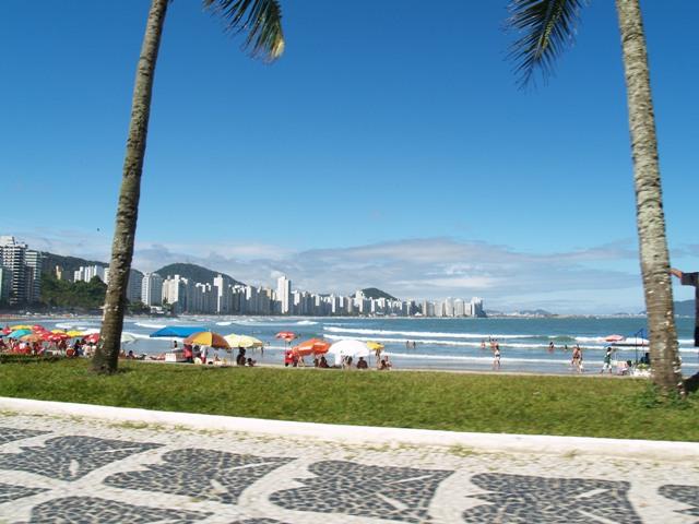 praia-e-ferias